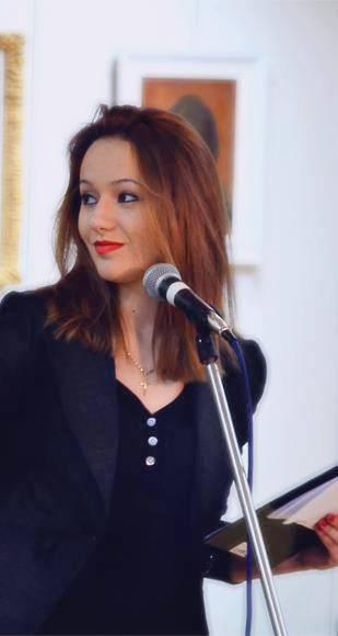 Вдъхновител - ПР агенция Варна