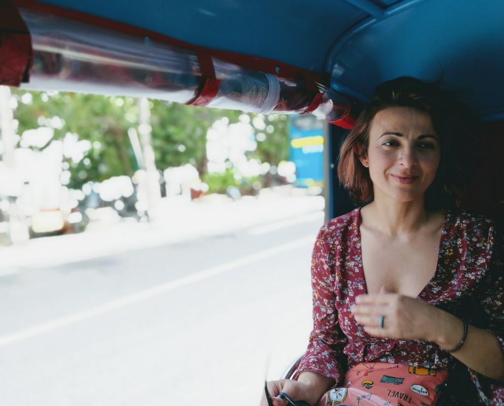 Креактив ПР, пътепис, Тайланд, Пукет, ПР Варна, ПР агенция Варна, блг, пътуване